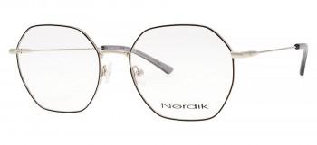 oprawki Nordik 7564-C1