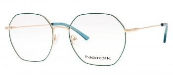 oprawki Nordik 7564-C10