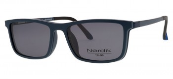 oprawki Nordik 7918-C6