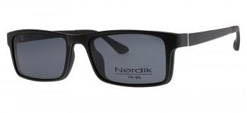 oprawki Nordik 7940-C4