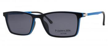 oprawki Nordik 7949-C10