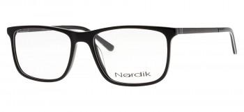 oprawki Nordik 7867-C10