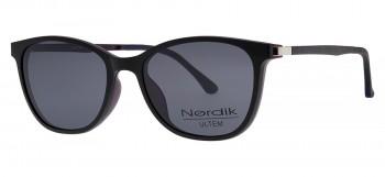 oprawki Nordik 7917-C7