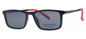 oprawki Nordik 7927-C3