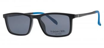 oprawki Nordik 7927-C4