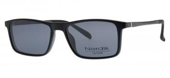 oprawki Nordik 7945-C4