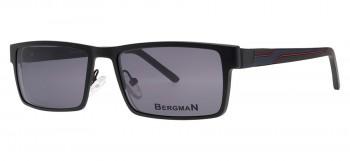 oprawki Bergman 5996-C3