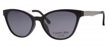 oprawki Nordik 7903-C3