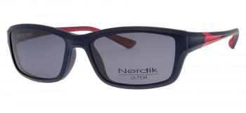 oprawki Nordik 7926-C6