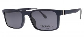 oprawki Nordik 7968-C6