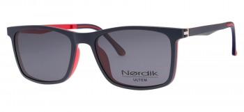 oprawki Nordik 7992-C6