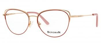 oprawki Bergman 5019-C10