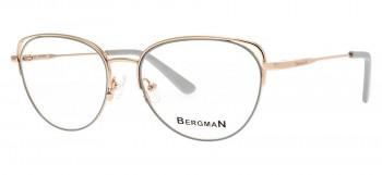 oprawki Bergman 5019-C11