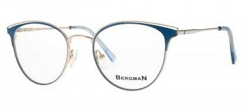 oprawki Bergman 5057-C10
