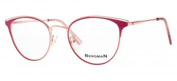 oprawki Bergman 5057-C11