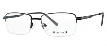oprawki Bergman 5065-C3
