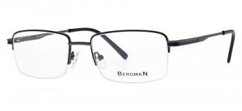 oprawki Bergman 5065-C4