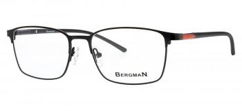 oprawki Bergman 5095-C3