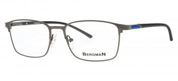 oprawki Bergman 5095-C4