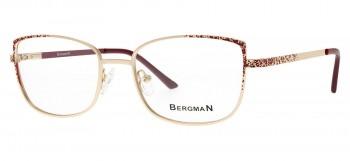 oprawki Bergman 5105-C11