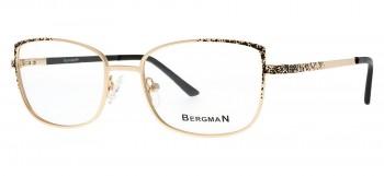 oprawki Bergman 5105-C2