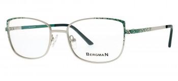 oprawki Bergman 5105-C4