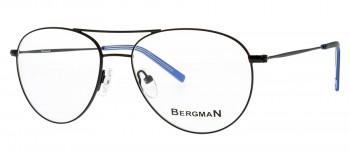 oprawki Bergman 5131-C3