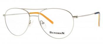 oprawki Bergman 5131-C4