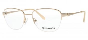 oprawki Bergman 5153-C2