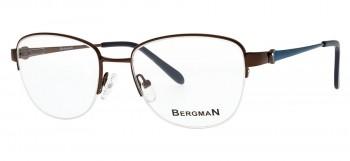 oprawki Bergman 5153-C5