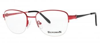 oprawki Bergman 5153-C8