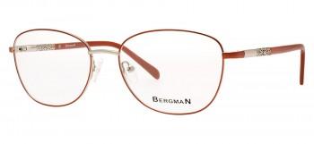 oprawki Bergman 5157-C5