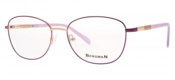 oprawki Bergman 5157-C7