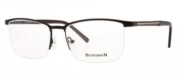 oprawki Bergman 5209-C3