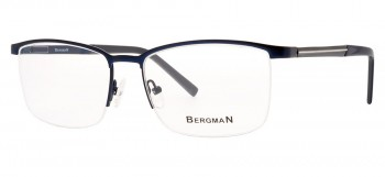 oprawki Bergman 5209-C6