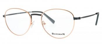 oprawki Bergman 5239-C10