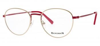 oprawki Bergman 5239-C2