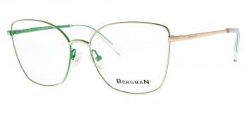 oprawki Bergman 5275-C11