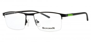 oprawki Bergman 5285-C3