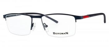 oprawki Bergman 5285-C6