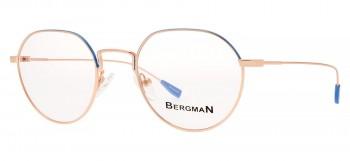 oprawki Bergman 5293-C10