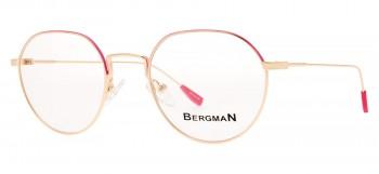 oprawki Bergman 5293-C2