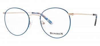 oprawki Bergman 5379-C10