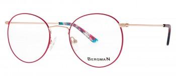 oprawki Bergman 5379-C11