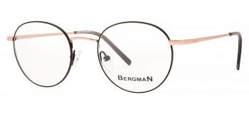 oprawki Bergman 5441-C2