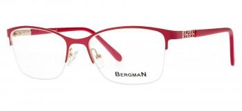 oprawki Bergman 5455-C8
