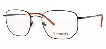 oprawki Bergman 5493-C3