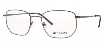 oprawki Bergman 5493-C4