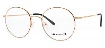 oprawki Bergman 5513-C2