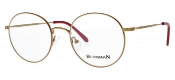 oprawki Bergman 5513-C5